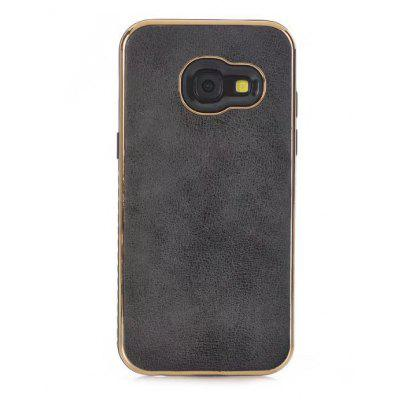Phone Cover Case for Samsung Galaxy A3 2017 Edition