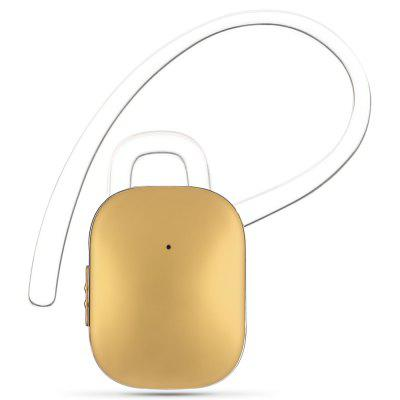 Baseus A02 Mini Single Bluetooth HeadsetEarbud Headphones<br>Baseus A02 Mini Single Bluetooth Headset<br><br>Application: Sport, Sport, Working, Running, Working<br>Battery Capacity(mAh): 60mAh Li-ion Battery, 60mAh Li-ion Battery<br>Battery Types: Built-in, Built-in<br>Bluetooth: Yes, Yes<br>Bluetooth distance: W/O obstacles 10m, W/O obstacles 10m<br>Bluetooth protocol: A2DP,AVRCP,HFP,HSP, A2DP,AVRCP,HFP,HSP<br>Bluetooth Version: V4.1, V4.1<br>Brand: Baseus<br>Charging Time.: 1.5H, 1.5H<br>Compatible with: Mobile phone, iPod, iPhone, iPhone, iPod, Mobile phone<br>Connecting interface: Micro USB<br>Connectivity: Wireless<br>Frequency response: 20-20000Hz, 20-20000Hz<br>Function: Bluetooth, Answering Phone, Microphone, Multi connection function, Noise Cancelling, Song Switching<br>Impedance: 16ohms, 16ohms<br>Language: No<br>Material: ABS<br>Model: A02<br>Music Time: 5H, 5H<br>Package Contents: 1 x Headset, 1 x Earbud Tip, 1 x Ear Hook, 1 x English Manual, 1 x Charging Cable, 1 x Headset, 1 x Earbud Tip, 1 x Ear Hook, 1 x English Manual, 1 x Charging Cable<br>Package size (L x W x H): 13.50 x 8.50 x 5.00 cm / 5.31 x 3.35 x 1.97 inches, 13.50 x 8.50 x 5.00 cm / 5.31 x 3.35 x 1.97 inches<br>Package weight: 0.0910 kg, 0.0910 kg<br>Product size (L x W x H): 2.10 x 1.80 x 2.60 cm / 0.83 x 0.71 x 1.02 inches, 2.10 x 1.80 x 2.60 cm / 0.83 x 0.71 x 1.02 inches<br>Product weight: 0.0060 kg, 0.0060 kg<br>Sensitivity: 100dB ± 5dB, 100dB ± 5dB<br>Standby time: 120H, 120H<br>Talk time: 5H, 5H<br>Type: In-Ear
