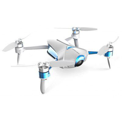 High Great Take Foldable RC Selfie Drone - BNF