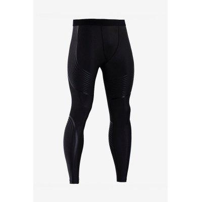 Men Chic Breathable Climbing / Cycling / Running Training PantsYoga<br>Men Chic Breathable Climbing / Cycling / Running Training Pants<br><br>Features: Breathable, High elasticity, Quick-Dry<br>Gender: Male<br>Package Content: 1 x Pair of  Pants<br>Package size: 30.00 x 50.00 x 2.00 cm / 11.81 x 19.69 x 0.79 inches<br>Package weight: 0.2000 kg<br>Product weight: 0.1600 kg