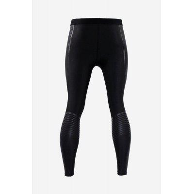 Men Chic Escalada respirável / Ciclismo / Running Training Pants