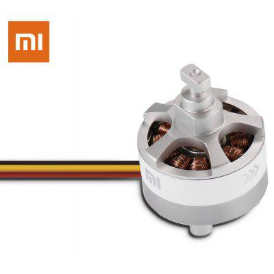 Original Xiaomi 2212 900KV CCW Brushless Motor