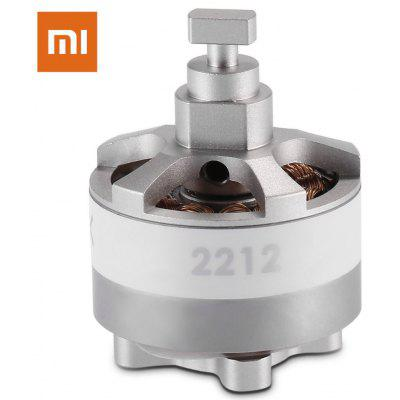 Original Xiaomi 2212 900KV CW Brushless Motor