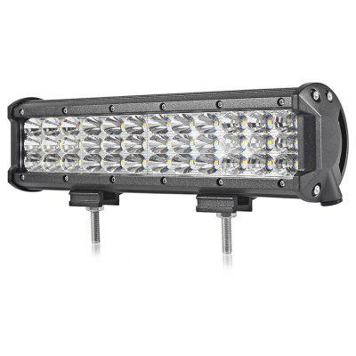 DY63 - 108W Combo 10800LM LED Light Bar