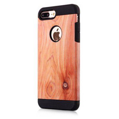 PC Cover Case for iPhone 7 Plus