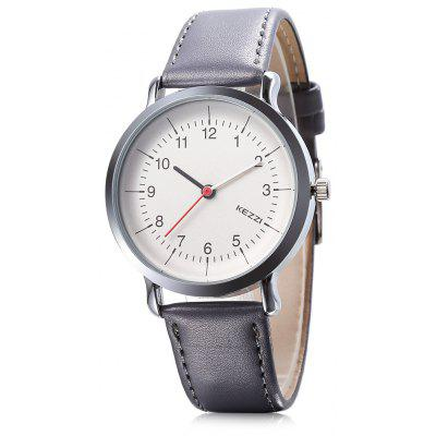 KEZZI 1699 Student Watch