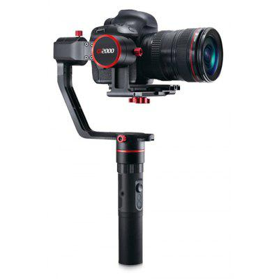 FY FEIYUTECH a2000 3 ejes Handheld Gimbal