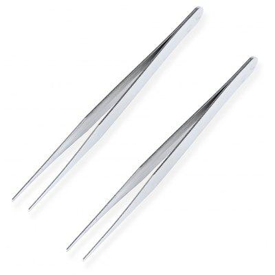 Fine-pointed Forceps