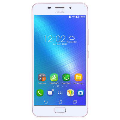 ASUS Pegasus 3S 4G Smartphone 64GB ROMCell phones<br>ASUS Pegasus 3S 4G Smartphone 64GB ROM<br><br>2G: GSM 900/1800/1900MHz<br>3G: WCDMA 850/900/1900/2100MHz<br>4G: FDD-LTE 1800/2100/2600MHz<br>Additional Features: Calendar, Calculator, Bluetooth, Alarm, 4G, 3G, Fingerprint recognition, Wi-Fi, Fingerprint Unlocking, Video Call, People, MP4, MP3, GPS, Browser<br>Auto Focus: Yes<br>Back camera: 13.0MP, with flash light and AF<br>Battery Capacity (mAh): 5000mAh<br>Battery Type: Non-removable<br>Bluetooth Version: V4.0<br>Brand: ASUS<br>Camera type: Dual cameras (one front one back)<br>Cell Phone: 1<br>Cores: 1.5GHz, Octa Core<br>CPU: MTK6750<br>E-book format: TXT<br>External Memory: TF card up to 2TB (not included)<br>Flashlight: Yes<br>FM radio: Yes<br>Front camera: 8.0MP<br>Games: Android APK<br>I/O Interface: Micophone, 1 x Nano SIM Card Slot, 3.5mm Audio Out Port, Micro USB Slot, Speaker, TF/Micro SD Card Slot, 1 x Micro SIM Card Slot<br>Language: Multi language<br>Music format: AAC, MP3<br>Network type: TD-SCDMA+FDD-LTE+TD-LTE+WCDMA+GSM<br>OS: Android 7.0<br>Package size: 17.00 x 18.00 x 6.70 cm / 6.69 x 7.09 x 2.64 inches<br>Package weight: 0.3770 kg<br>Picture format: JPEG, PNG, BMP, GIF<br>Power Adapter: 1<br>Product size: 14.95 x 7.37 x 0.89 cm / 5.89 x 2.9 x 0.35 inches<br>Product weight: 0.1730 kg<br>RAM: 3GB RAM<br>ROM: 64GB<br>Screen resolution: 1280 x 720 (HD 720)<br>Screen size: 5.2 inch<br>Screen type: IPS<br>Sensor: Ambient Light Sensor,Gravity Sensor,Proximity Sensor<br>Service Provider: Unlocked<br>SIM Card Slot: Dual Standby, Dual SIM<br>SIM Card Type: Nano SIM Card, Micro SIM Card<br>SIM Needle: 1<br>TD-SCDMA: TD-SCDMA B34/B39<br>TDD/TD-LTE: TD-LTE B38/B39/B40/41<br>Touch Focus: Yes<br>Type: 4G Smartphone<br>USB Cable: 1<br>Video format: MP4, 3GP<br>Video recording: Yes<br>Wireless Connectivity: LTE, WiFi, GPS, Bluetooth 4.0, 4G, 3G, GSM