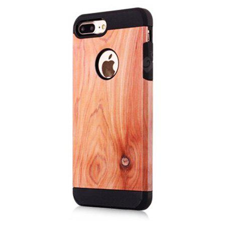 """PC Cover Case for iPhone 7 Plus"""