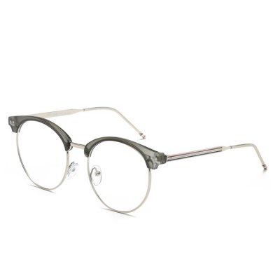 SENLAN G007 Fashionable Unisex Protective Flat GlassesOther Eyewear<br>SENLAN G007 Fashionable Unisex Protective Flat Glasses<br><br>Brand: SENLAN<br>Folding Size: 142mm<br>Lens height: 41mm<br>Lens width: 55mm<br>Material: PC<br>Nose bridge width: 21mm<br>Package Content: 1 x Glasses, 1 x Box, 1 x Cleaning Cloth, 1 x Storage Bag<br>Package size: 15.50 x 6.50 x 4.50 cm / 6.1 x 2.56 x 1.77 inches<br>Package weight: 0.1400 kg<br>Product size: 14.10 x 5.50 x 4.00 cm / 5.55 x 2.17 x 1.57 inches<br>Product weight: 0.0200 kg<br>Suitable for: Unisex<br>Type: Goggles<br>Whole Width: 141mm