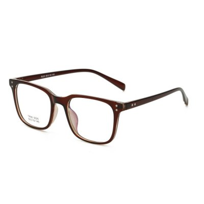 SENLAN 5025 Fashionable Unisex Protective Flat GlassesOther Eyewear<br>SENLAN 5025 Fashionable Unisex Protective Flat Glasses<br><br>Brand: SENLAN<br>Folding Size: 147mm<br>Lens height: 47mm<br>Lens width: 50mm<br>Nose bridge width: 16mm<br>Package Content: 1 x Glasses, 1 x Box, 1 x Cleaning Cloth, 1 x Storage Bag<br>Package size: 15.50 x 6.50 x 4.50 cm / 6.1 x 2.56 x 1.77 inches<br>Package weight: 0.1310 kg<br>Product size: 13.80 x 5.00 x 4.00 cm / 5.43 x 1.97 x 1.57 inches<br>Product weight: 0.0110 kg<br>Suitable for: Unisex<br>Type: Goggles<br>Whole Width: 138mm