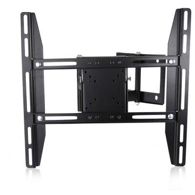 Wall Mount Bracket for 14 - 52 inch Flat Panel TV