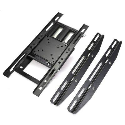 Wall Mount Bracket for 14 - 52 inch Flat Panel TV от GearBest.com INT