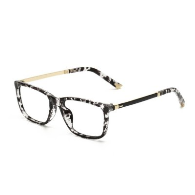 SENLAN 2203 Fashionable Unisex Protective Flat GlassesOther Eyewear<br>SENLAN 2203 Fashionable Unisex Protective Flat Glasses<br><br>Brand: SENLAN<br>Folding Size: 148mm<br>Lens height: 38mm<br>Lens width: 50mm<br>Nose bridge width: 16mm<br>Package Content: 1 x Glasses, 1 x Box, 1 x Cleaning Cloth, 1 x Storage Bag<br>Package size: 15.50 x 6.50 x 4.50 cm / 6.1 x 2.56 x 1.77 inches<br>Package weight: 0.1410 kg<br>Product size: 14.20 x 5.00 x 4.00 cm / 5.59 x 1.97 x 1.57 inches<br>Product weight: 0.0210 kg<br>Type: Goggles<br>Whole Width: 142mm