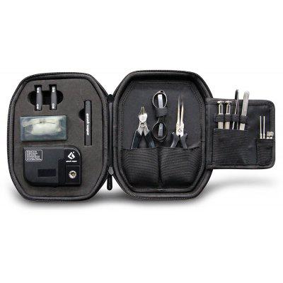 Original Geekvape 521 Master Kit V3 with Tap Pro - BLACK