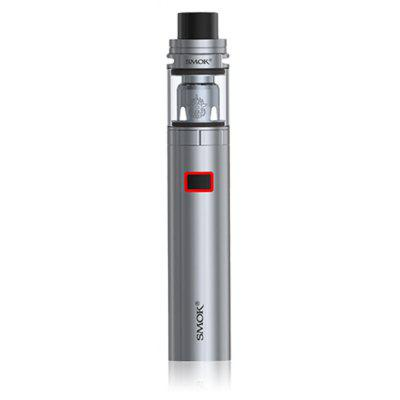 Originele SMOK STICK X8-set