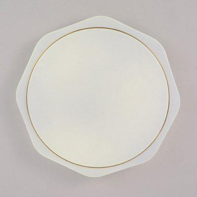 Creative Contracted Acrylic LED Ceiling Light 220V