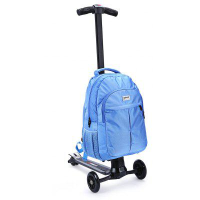 iubest IU - QB05 Backpack Scooter
