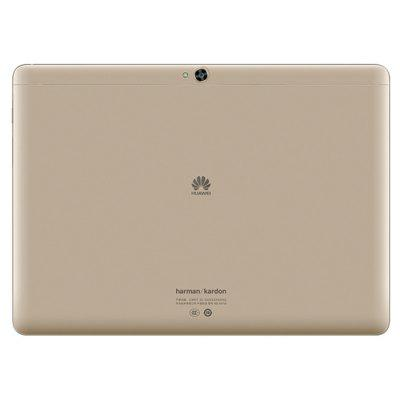 Huawei MediaPad M2 ( M2-A01L ) 4G PhabletTablet PCs<br>Huawei MediaPad M2 ( M2-A01L ) 4G Phablet<br><br>2G: GSM 850/900/1800/1900MHz<br>3.5mm Headphone Jack: Yes<br>3G: TD-SCDMA Band 34/39,WCDMA 850/900/1900/2100MHz<br>4G: FDD-LTE 800/900/1800/2100/2600MHz,TD-LTE Band 38/39/40/41<br>AC adapter: 110-240V 5V 2.5A<br>Additional Features: 3G, Alarm, Bluetooth, Sound Recorder, Wi-Fi, Browser, Calculator, Calendar, GPS, Gyroscope, Phone, MP3, MP4, People<br>Back camera: 13.0MP (with flash light and auto focus<br>Battery Capacity(mAh): 6600mAh, Li-ion polymer battery<br>Bluetooth: Yes<br>Brand: HUAWEI<br>Camera type: Dual cameras (one front one back)<br>Charging LED Light: Supported<br>Core: 2.0GHz, Octa Core<br>CPU: Hisilicon Kirin 930<br>CPU Brand: Hisillicon<br>DC Jack: Yes<br>External Memory: TF card up to 128GB (not included)<br>Front camera: 5.0MP<br>G-sensor: Supported<br>Google Play Store: Supported<br>GPS: Yes<br>GPU: Mali-T628<br>IPS: Yes<br>Languages support : Supports multi-language<br>Material of back cover: Magnesium Aluminum Alloy<br>MIC: Supported<br>Micro USB Slot: Yes<br>MS Office format: Excel, Word, PPT<br>Music format: OGG, WAV, AAC, MP3, APE, 3GP<br>OS: Android 5.1<br>Package size: 25.00 x 19.00 x 5.40 cm / 9.84 x 7.48 x 2.13 inches<br>Package weight: 0.8900 kg<br>Picture format: GIF, PNG, BMP, JPEG, JPG<br>Power Adapter: 1<br>Product size: 23.98 x 17.00 x 0.73 cm / 9.44 x 6.69 x 0.29 inches<br>Product weight: 0.4950 kg<br>RAM: 3GB<br>ROM: 64GB<br>Screen resolution: 1920 x 1200 (WUXGA)<br>Screen size: 10.1 inch<br>Screen type: Capacitive (10-Point)<br>SIM Card Slot: 1 x Micro SIM Card Slot)<br>SIM Pin: 1<br>Skype: Supported<br>Speaker: Built-in Dual Channel Speaker<br>Support Network: WiFi, 4G, 2G, Built-in 3G<br>Tablet PC: 1<br>TF card slot: Yes<br>Type: Phablet<br>USB Cable: 1<br>Video format: 3GP, ASF, AVI, MKV, WEBM<br>Video recording: Yes<br>WIFI: 802.11a/b/g/n<br>Youtube: Supported