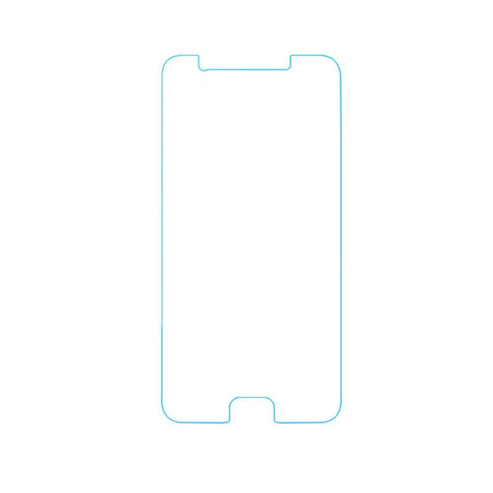 Naxtop 1pc Tempered Glass Film for Samsung Galaxy J5 Prime