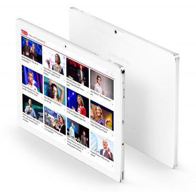 Teclast P10 Tablette PC Octa Core - Blanc