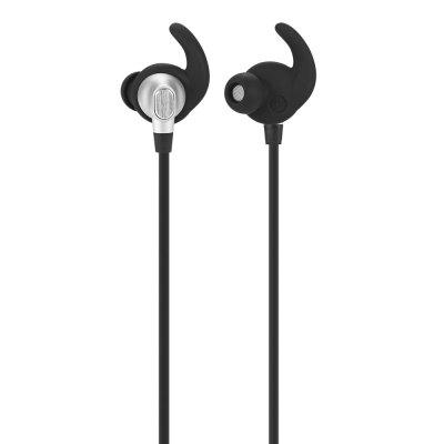 Baseus S03 Magnetic Bluetooth Sports Earbuds with MicEarbud Headphones<br>Baseus S03 Magnetic Bluetooth Sports Earbuds with Mic<br><br>Application: Sport, Running<br>Battery Capacity(mAh): Built-in 80mAh Li-ion Battery<br>Bluetooth distance: W/O obstacles 10m<br>Bluetooth mode: Hands free<br>Bluetooth protocol: A2DP,AVRCP,HFP,HSP<br>Bluetooth Version: V4.1<br>Brand: Baseus<br>Cable Length (m): 0.6m<br>Charging Time.: 2H<br>Compatible with: iPhone, iPod, Mobile phone<br>Connecting interface: Micro USB<br>Connectivity: Wireless<br>Frequency response: 20-20000Hz<br>Function: Bluetooth, Answering Phone, Microphone, Noise Cancelling, Song Switching, Voice control<br>Impedance: 16ohms<br>Language: No<br>Material: ABS<br>Model: S03<br>Music Time: 6H<br>Package Contents: 1 x Earbuds, 1 x Pair of Standby Earbud Tips with Ear Wing, 1 x Pair of Standby Earbud Tips, 1 x Charging Cable, 1 x English Manual<br>Package size (L x W x H): 16.00 x 11.00 x 6.00 cm / 6.3 x 4.33 x 2.36 inches<br>Package weight: 0.1700 kg<br>Product weight: 0.0150 kg<br>Sensitivity: 100dB ± 5dB<br>Standby time: 100H<br>Talk time: 6H<br>Type: In-Ear