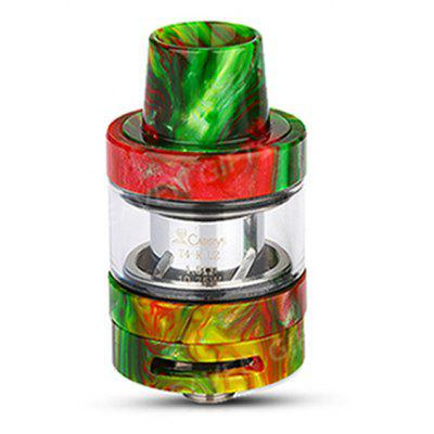 Carrys T4 - R Baby Tank Atomizer
