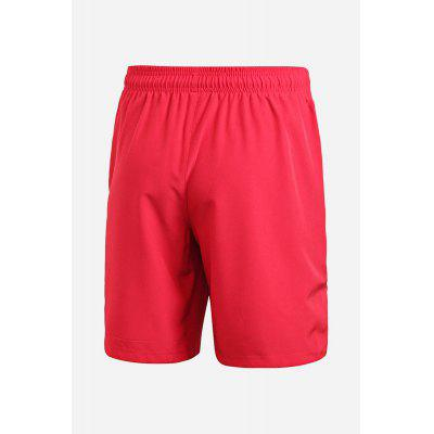 Male Casual Loose Elastic Breathable Quick Drying Drawstring Sports ShortsMens Shorts<br>Male Casual Loose Elastic Breathable Quick Drying Drawstring Sports Shorts<br><br>Package Contents: 1 x Sports Shorts<br>Package size: 20.00 x 20.00 x 2.00 cm / 7.87 x 7.87 x 0.79 inches<br>Package weight: 0.2000 kg<br>Product weight: 0.1600 kg