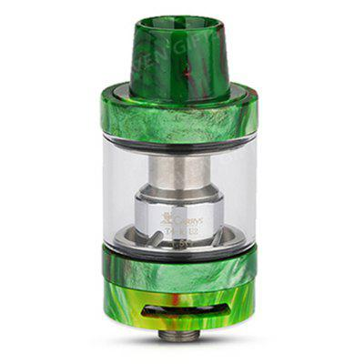 Original Carrys T4 - R Tank Atomizer