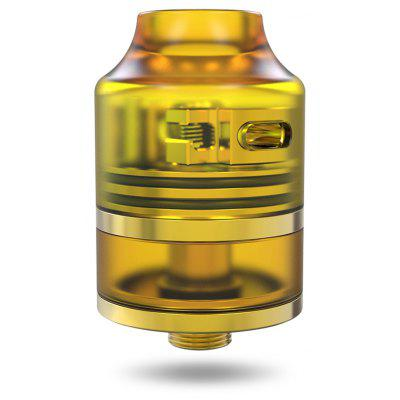Original OUMIER Wasp Nano RDTA 2ml