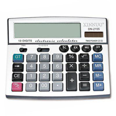 XINNUO DN - 2155 Calculator