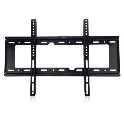 Universal Flat Wall Mount Bracket for 37 - 70 inch TV