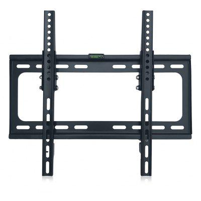 Universal TV Wall Mount Bracket 26 - 55 inch Holder