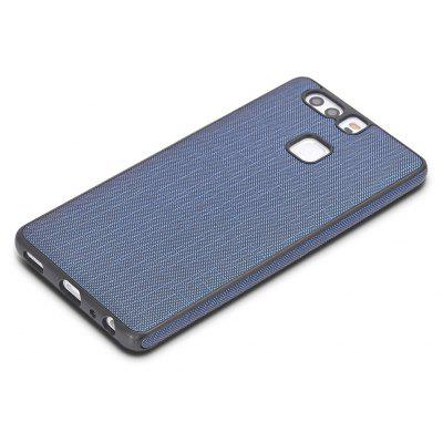 TPU Soft Case Cover for HUAWEI P9