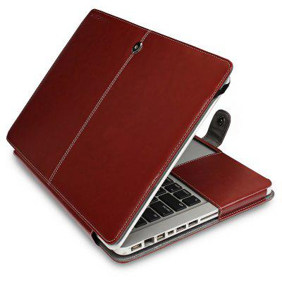 ENKAY PU Leather Cover Protector