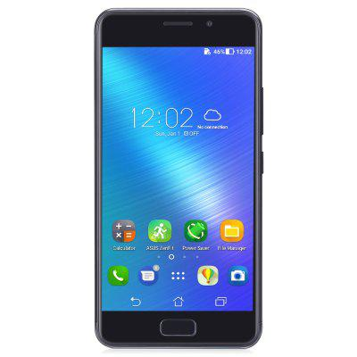 ASUS Pegasus 3S 4G Smartphone 64GB ROMCell phones<br>ASUS Pegasus 3S 4G Smartphone 64GB ROM<br><br>2G: GSM 900/1800/1900MHz<br>3G: WCDMA 850/900/1900/2100MHz<br>4G: FDD-LTE 1800/2100/2600MHz<br>Additional Features: Calendar, Calculator, Bluetooth, Alarm, 4G, 3G, Fingerprint recognition, Wi-Fi, Fingerprint Unlocking, Video Call, People, MP4, MP3, GPS, Browser<br>Auto Focus: Yes<br>Back camera: 13.0MP, with flash light and AF<br>Battery Capacity (mAh): 5000mAh<br>Battery Type: Non-removable<br>Bluetooth Version: V4.0<br>Brand: ASUS<br>Camera type: Dual cameras (one front one back)<br>Cell Phone: 1<br>Cores: 1.5GHz, Octa Core<br>CPU: MTK6750<br>E-book format: TXT<br>External Memory: TF card up to 2TB (not included)<br>Flashlight: Yes<br>FM radio: Yes<br>Front camera: 8.0MP<br>Games: Android APK<br>I/O Interface: Micophone, 1 x Nano SIM Card Slot, 3.5mm Audio Out Port, Micro USB Slot, Speaker, TF/Micro SD Card Slot, 1 x Micro SIM Card Slot<br>Language: Multi language<br>Music format: AAC, MP3<br>Network type: TD-SCDMA+FDD-LTE+TD-LTE+WCDMA+GSM<br>OS: Android 7.0<br>Package size: 17.00 x 18.00 x 6.70 cm / 6.69 x 7.09 x 2.64 inches<br>Package weight: 0.3770 kg<br>Picture format: JPEG, PNG, BMP, GIF<br>Power Adapter: 1<br>Product size: 14.95 x 7.37 x 0.89 cm / 5.89 x 2.9 x 0.35 inches<br>Product weight: 0.1730 kg<br>RAM: 3GB RAM<br>ROM: 64GB<br>Screen resolution: 1280 x 720 (HD 720)<br>Screen size: 5.2 inch<br>Screen type: IPS<br>Sensor: Ambient Light Sensor,Gravity Sensor,Proximity Sensor<br>Service Provider: Unlocked<br>SIM Card Slot: Dual Standby, Dual SIM<br>SIM Card Type: Nano SIM Card, Micro SIM Card<br>SIM Needle: 1<br>TD-SCDMA: TD-SCDMA B34/B39<br>TDD/TD-LTE: TD-LTE B38/B39/B40/41<br>Touch Focus: Yes<br>Type: 4G Smartphone<br>USB Cable: 1<br>Video format: MP4, 3GP<br>Video recording: Yes<br>Wireless Connectivity: WiFi, LTE, GPS, Bluetooth 4.0, 4G, 3G, GSM