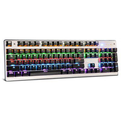 Madgiga K360 Mechanical Keyboard