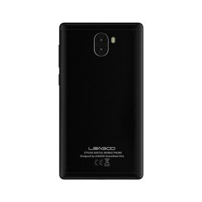 LEAGOO KIICAA MIX 4G PhabletCell phones<br>LEAGOO KIICAA MIX 4G Phablet<br><br>2G: GSM 1800MHz,GSM 1900MHz,GSM 850MHz,GSM 900MHz<br>3G: WCDMA B1 2100MHz,WCDMA B8 900MHz<br>4G LTE: FDD B1 2100MHz,FDD B20 800MHz,FDD B3 1800MHz,FDD B5 850MHz,FDD B7 2600MHz,FDD B8 900MHz,TDD B40 2300MHz<br>Additional Features: Calculator, Browser, Bluetooth, Alarm, 4G, 3G, Calendar, WiFi, Camera, Fingerprint recognition, Fingerprint Unlocking, GPS, MP3, MP4<br>Back-camera: 13.0MP + 2.0MP<br>Battery Capacity (mAh): 3000mAh<br>Battery Type: Non-removable<br>Bluetooth Version: V4.0<br>Brand: LEAGOO<br>Camera type: Triple cameras<br>Cell Phone: 1<br>Cores: Octa Core, 1.5GHz<br>CPU: MTK6750T<br>Earphones: 1<br>Earphones Adapter: 1<br>External Memory: TF card up to 256GB<br>Front camera: 13.0MP<br>Google Play Store: Yes<br>I/O Interface: Micophone, Type-C, TF/Micro SD Card Slot, 2 x Nano SIM Slot, Speaker<br>Language: Indonesian, Malay, Catalan (Andorra), Czech, Danish (Denmark), German (Germany), German (Austria), Estonian (Estonia), English (US), English (United Kingdom ), Spanish (Spain), Spanish (USA, Californi<br>Music format: AAC, AMR, M4A, MKA, MP3<br>Network type: FDD-LTE,GSM,TDD-LTE,WCDMA<br>OS: Android 7.0<br>Package size: 18.00 x 9.00 x 4.00 cm / 7.09 x 3.54 x 1.57 inches<br>Package weight: 0.4300 kg<br>Picture format: JPG, GIF, PNG, BMP, JPEG<br>Power Adapter: 1<br>Product size: 14.17 x 7.58 x 0.79 cm / 5.58 x 2.98 x 0.31 inches<br>Product weight: 0.1530 kg<br>RAM: 3GB RAM<br>ROM: 32GB<br>Screen resolution: 1920 x 1080 (FHD)<br>Screen size: 5.5 inch<br>Screen type: IPS<br>Sensor: E-Compass,Gravity Sensor,Proximity Sensor<br>Service Provider: Unlocked<br>Silicone Case: 1<br>SIM Card Slot: Dual Standby, Dual SIM<br>SIM Card Type: Nano SIM Card<br>Type: 4G Phablet<br>USB Cable: 1<br>Video format: WMV, RMVB, MP4, RM, MKV, 3GP, FLV, AVI, ASF<br>WIFI: 802.11b/g/n wireless internet<br>Wireless Connectivity: GPS, 3G, Bluetooth, GSM, A-GPS, 4G, WiFi