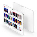 Gearbest Teclast P10 Octa Core Tablet PC