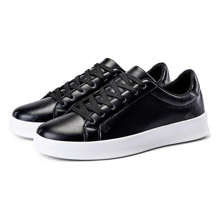 BLACK, Bags & Shoes, Men's Shoes, Casual Shoes