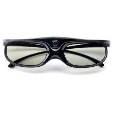 Original XGIMI DLP Link Shutter 3D Glasses for Z4 Aurora H1