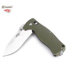 Ganzo F720 Tactical Folding Knife for Home / Outdoor Camping / Hiking / Adventure Activities