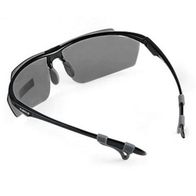INBIKE IG626 Protective Polarized Lens Cycling GlassesCycling Sunglasses<br>INBIKE IG626 Protective Polarized Lens Cycling Glasses<br><br>Brand: INBIKE<br>Features: Anti-UV, Polarized lens, Replaceable Lens<br>Frame Materials: PC<br>Gender: Unisex<br>Lens material: PC<br>Package Contents: 2 x Lens, 1 x Box, 1 x Cleaning Cloth, 1 x Storage Bag, 1 x Frame, 1 x Polarized Test Card<br>Package Size(L x W x H): 17.10 x 9.00 x 6.00 cm / 6.73 x 3.54 x 2.36 inches<br>Package weight: 0.1750 kg<br>Product Size(L x W x H): 14.00 x 12.60 x 4.50 cm / 5.51 x 4.96 x 1.77 inches<br>Product weight: 0.1300 kg<br>Suitable for: Camping, Cycling, Traveling, Mountaineering, Hiking<br>Type: Goggle