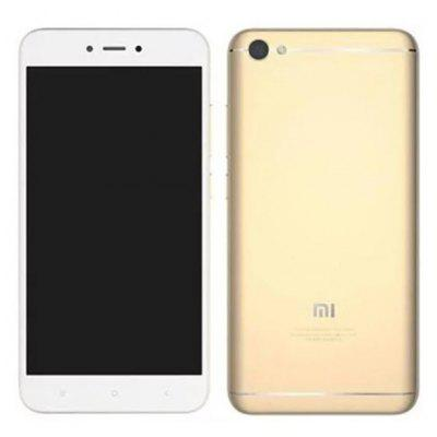 Xiaomi Redmi Note 5A 4G Phablet 5.5 inch Android 7.1