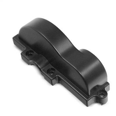 Original WLtoys 0009 Plastic Dustproof CoverRC Car Parts<br>Original WLtoys 0009 Plastic Dustproof Cover<br><br>Brand: WLtoys<br>Package Contents: 1 x Dustproof Cover<br>Package size (L x W x H): 8.20 x 1.00 x 0.30 cm / 3.23 x 0.39 x 0.12 inches<br>Package weight: 0.0280 kg<br>Product size (L x W x H): 7.80 x 0.80 x 0.10 cm / 3.07 x 0.31 x 0.04 inches<br>Product weight: 0.0110 kg<br>Type: Anti-dust Cover