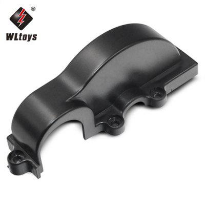 Original WLtoys 0009 Plastic Dustproof Cover