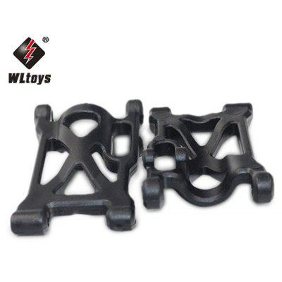 Original WLtoys 0004 Swing Arm 2pcs / set Accessory