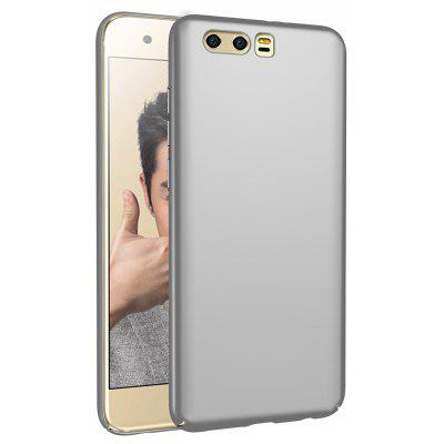 Ultra-thin Protector for HUAWEI Honor 9