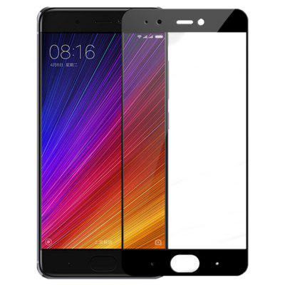 Naxtop 0.26mm 9H Tempered Glass Protective Film for Xiaomi Mi 5S - 1PC